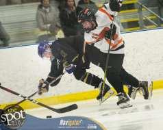 beth-cba hockey-6221