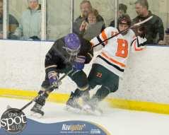 beth-cba hockey-6371