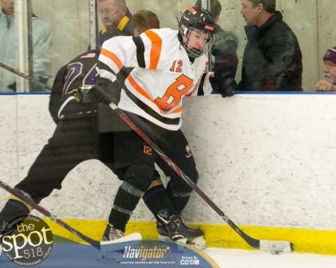 beth-cba hockey-6464
