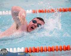beth swim-1208