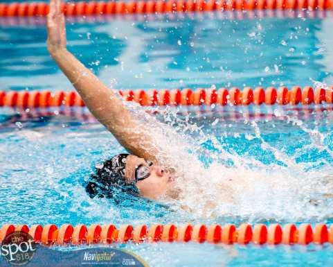 beth swim-1390