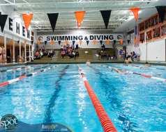 beth swim-9622