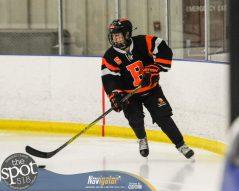 beth-SC hockey-2118
