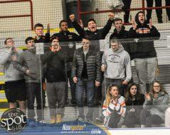 beth-SC hockey-2206