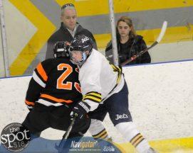 beth-SC hockey-2263