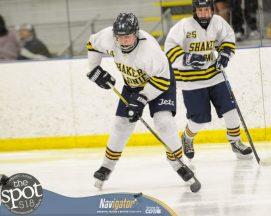 beth-SC hockey-2279