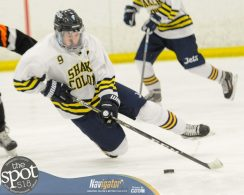 beth-SC hockey-2455