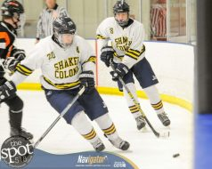 beth-SC hockey-2792