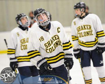 beth-SC hockey-2839