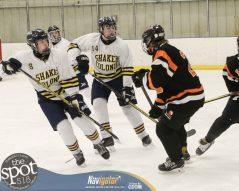 beth-SC hockey-6342