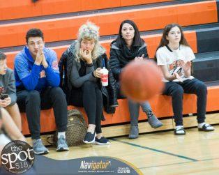 beth girls hoops web-2705