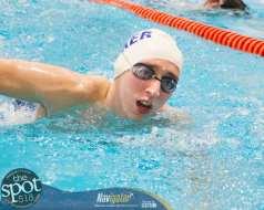 beth-shaker swim-0872