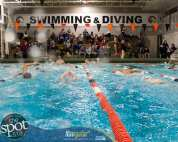 beth-shaker swim-0913