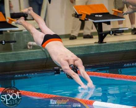 beth-shaker swim-8717