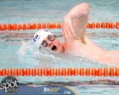 beth-shaker swim-8979