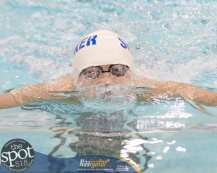 beth-shaker swim-9126