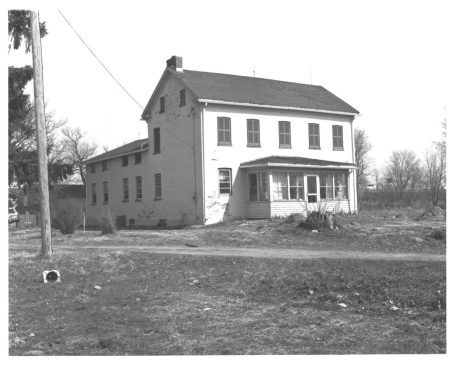 Wolf Kemp home022