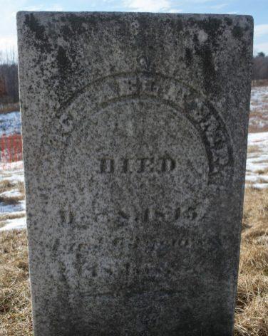cemetery web-9614