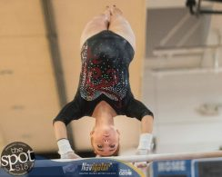 gym sectionals-0081