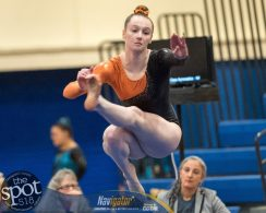 gym sectionals-0227