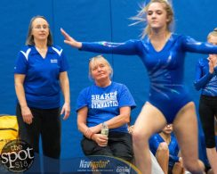 gym sectionals-0400