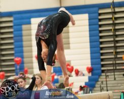 gym sectionals-0634