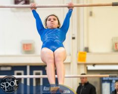 gym sectionals-9096