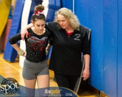 gym sectionals-9316