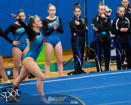 gym sectionals-9515