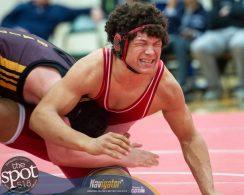 wrestling-0985