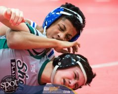 wrestling-9819