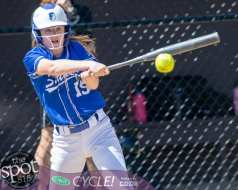 beth-shaker softball-2446