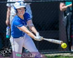 beth-shaker softball-2649