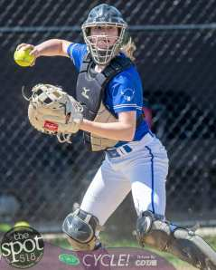 beth-shaker softball-2765
