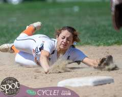 beth-shaker softball-2849