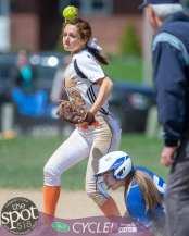 beth-shaker softball-2876