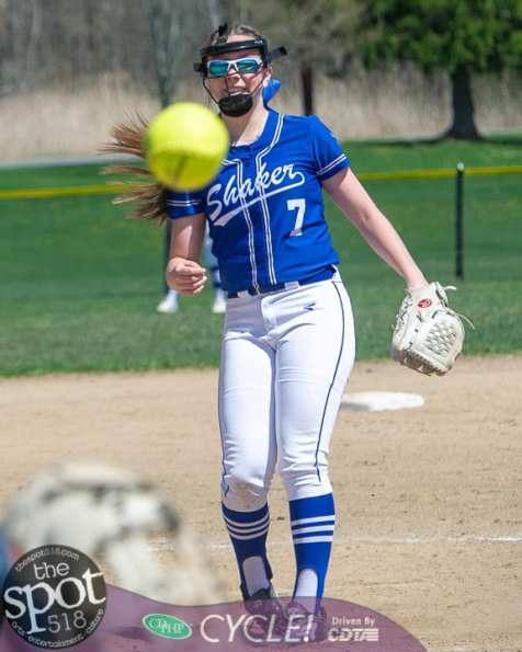 beth-shaker softball-7525