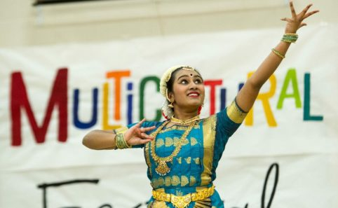 multicultural-3057