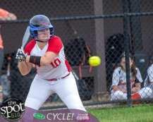 beth-g'land softball-9400