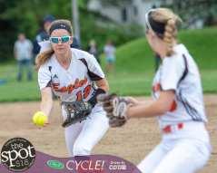 beth-g'land softball-9426