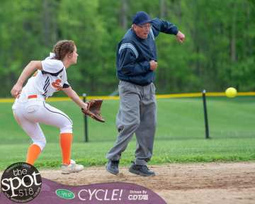 beth-g'land softball-9528