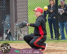 beth-g'land softball-9582