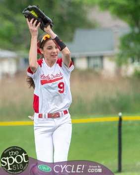 beth-g'land softball-9620