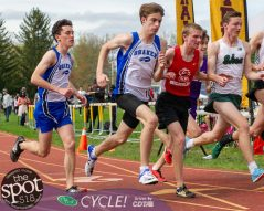 col relays-2716
