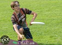 frisbees-7342
