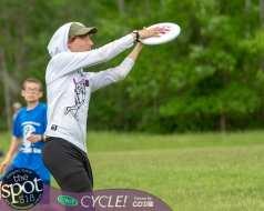frisbees-8999