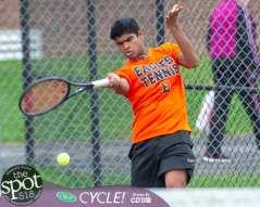 tennis-0175