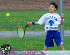 tennis-0480