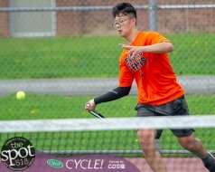 tennis-0660