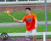 tennis-0774